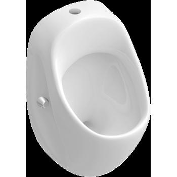 Siphonic urinal Oval O.novo, 750800, 290 x 520 x 320 mm