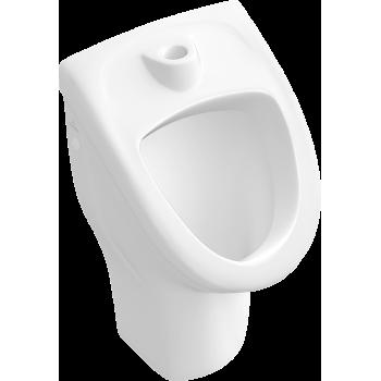 Siphonic urinal Oval O.novo, 752600, 300 x 530 x 310 mm