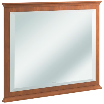 Mirror Rectangle Hommage, 856501, 685 x 740 x 37 mm