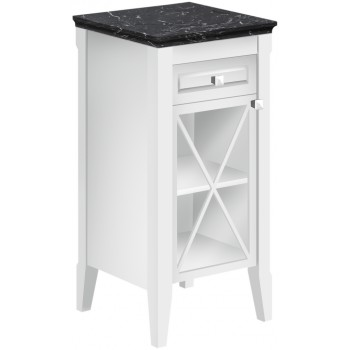 Side cabinet Angular Hommage, 896420, 442 x 850 x 432 mm