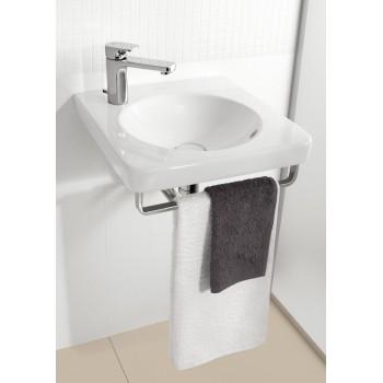 Towel rail Joyce, 929640,