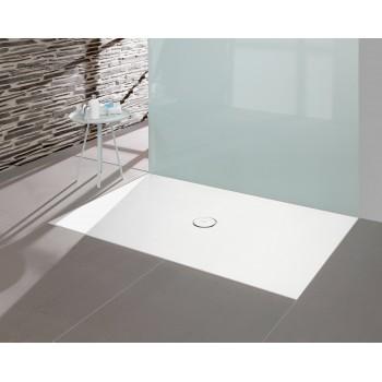 Rectangular shower tray Rectangle Subway Infinity, 6231S4, 1400 x 900 x 40 mm