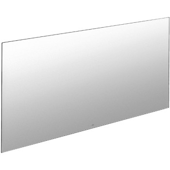 Mirror Rectangle More to See, A31014, 1400 x 750 x 20 mm