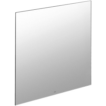 Mirror Rectangle More to See, A31070, 700 x 750 x 20 mm