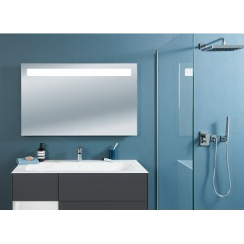 Mirror Rectangle More to See 14, A42912, 1200 x 750 x 47 mm