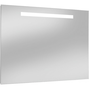 Mirror Square More to See One, A430A6, 600 x 600 x 30 mm