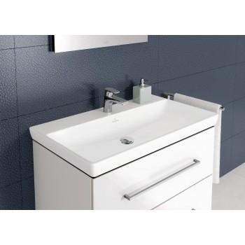 Vanity unit Angular Avento, A89000, 630 x 514 x 452 mm