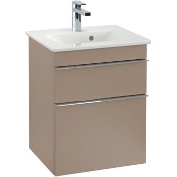 Vanity unit Angular Venticello, A92201, 466 x 590 x 425 mm
