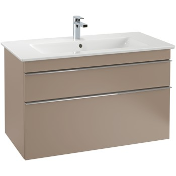 Vanity unit Angular Venticello, A92501, 753 x 590 x 502 mm