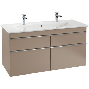 Vanity unit Angular Venticello, A92901, 1153 x 590 x 502 mm