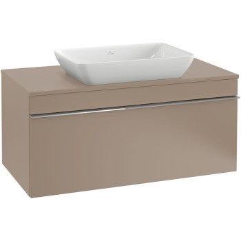 Vanity unit Angular Venticello, A94601, 957 x 436 x 502 mm