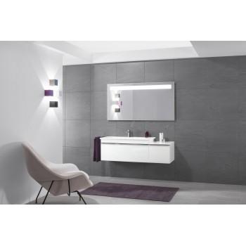 Cupboard unit Angular Venticello, A95301, 400 x 359 x 502 mm