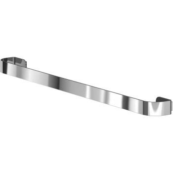 Towel rail Special shape Antheus, B06980, 800 x 38 x 80 mm
