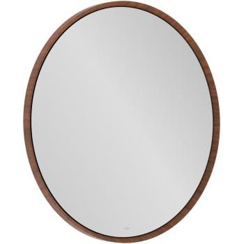 Mirror Round Antheus, B30500, 850 x 850 x 35 mm, Diameter: 850 mm