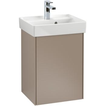 Vanity unit Angular Collaro, C00500, 410 x 546 x 344 mm