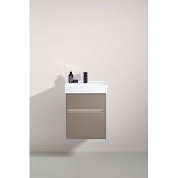 Vanity unit Angular Collaro, C00600, 460 x 546 x 374 mm