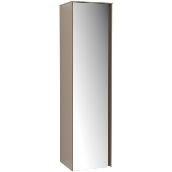 Tall cabinet Angular Collaro, C035D0, 404 x 1538 x 349 mm