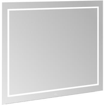 Mirror Rectangle Finion, F60010, 1000 x 750 x 45 mm