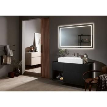 Mirror Rectangle Finion, F60012, 1200 x 750 x 45 mm