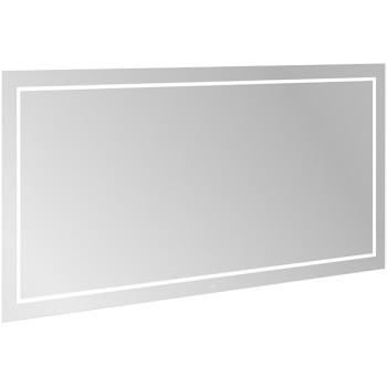 Mirror Rectangle Finion, F60016, 1600 x 750 x 45 mm
