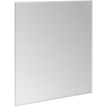 Mirror Square Finion, F62010, 1000 x 1000 x 20 mm