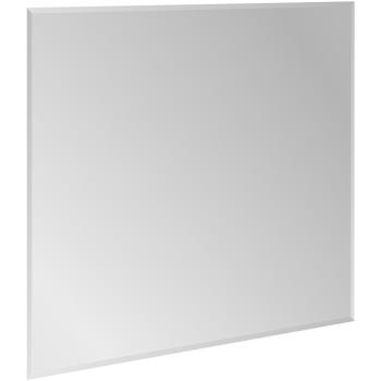 Mirror Rectangle Finion, F62012, 1200 x 1000 x 20 mm
