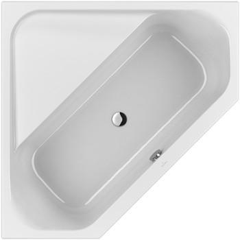 Bath Corner Loop & Friends, UBA140LFS3V, 1400 x 1400 mm