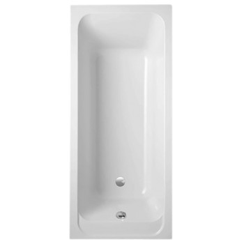 Bath Rectangular Architectura, UBA157ARA2V, 1500 x 700 mm