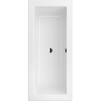 Bath Rectangular Legato, UBA170LEG2V, 1700 x 750 mm