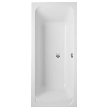 Bath Rectangular Architectura, UBA178ARA2V, 1700 x 800 mm