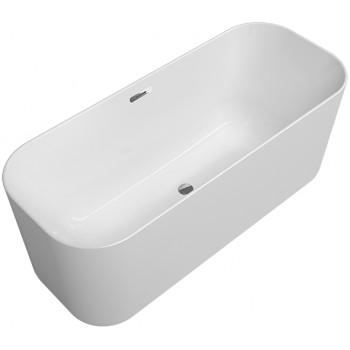Bath Free-standing Finion, UBQ177FIN7A100V2, 1700 x 700 mm