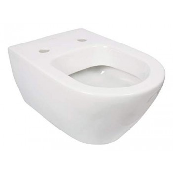 Vas WC Subway 2.0 Villeroy&Boch 560010, 370 x 560 mm - 6