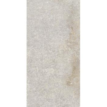 Gresie Villeroy & Boch Tucson 2774RN10, 30x60cm - 2